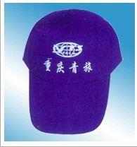 供应生产加工职业帽旅游帽太阳帽