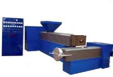 供应塑料异型材设备