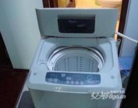 供应和平里洗衣机维修点(用心维修+专业团队)快速上门