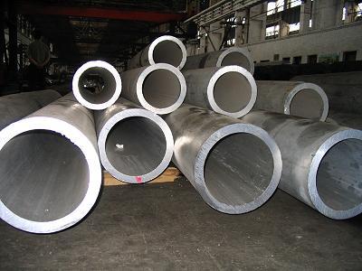 供应金桥5356合金防锈铝管【精密管、无缝管、毛细管】