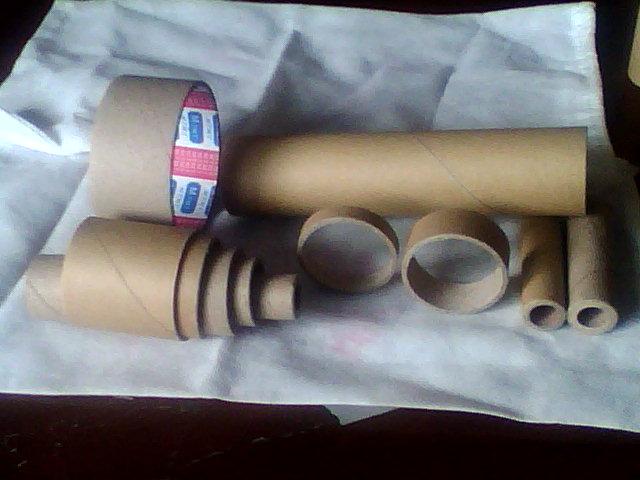 供应纺纱厂印刷厂专用纸管保鲜膜纸管螺旋纸管收银纸纸管卫生纸纸管