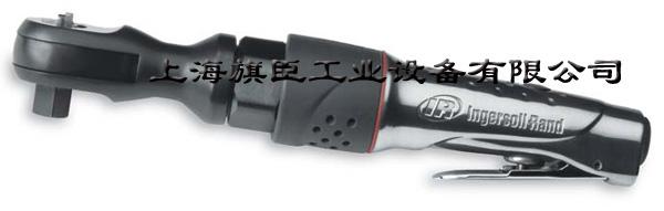英格索兰1077X棘轮扳手销售