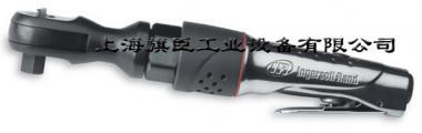 棘轮扳手图片/棘轮扳手样板图 (1)