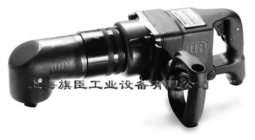 供应英格索兰气动冲击扳手,上海气动冲击扳手2934b9图片
