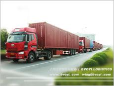 供应广州市棠下物流公司棠下货运公司 图片|效果图