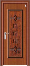 ... 门图片|实木室内门样板图|实木室内门效果图_蓝迪思