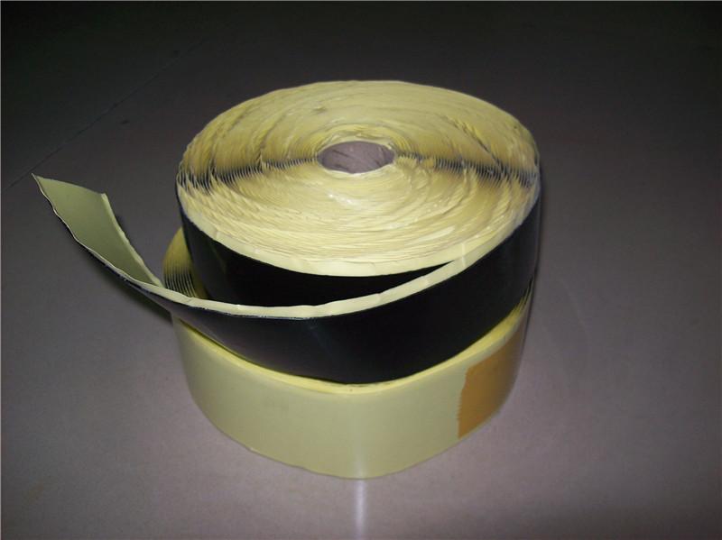 标签: 电热膜地暖图片简述:电热膜不能直接用于地面辐射供...