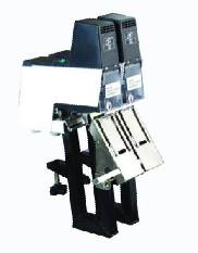 骑马电动装订机图片