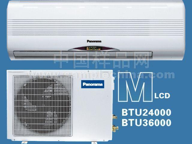 重庆格力空调维图片/重庆格力空调维样板图