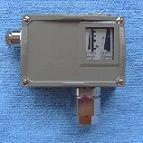 供应压力控制器D502/7D