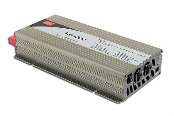 正弦波展示店  供应dc/ac-逆变电源