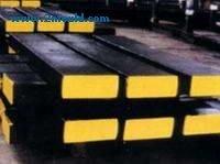 1008优质碳结钢图片