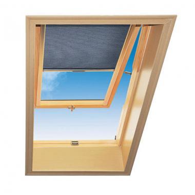 威卢克斯窗图片/威卢克斯窗样板图 (1)