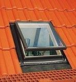供应河南安阳威卢克斯斜屋顶天窗;河南安阳威卢克斯斜屋顶天窗厂家