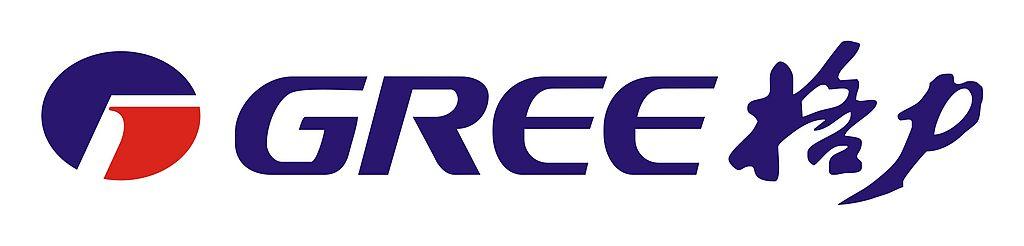 汽车维修店logo设计