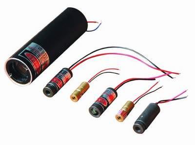 供应各类半导体光电子光电器件