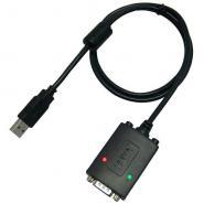232转USB转换器图片
