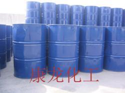 供应乳化劑OP-10