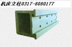 供应灰铁铸件供应商/灰铁铸件供应商报价/灰铁铸件供应商批发