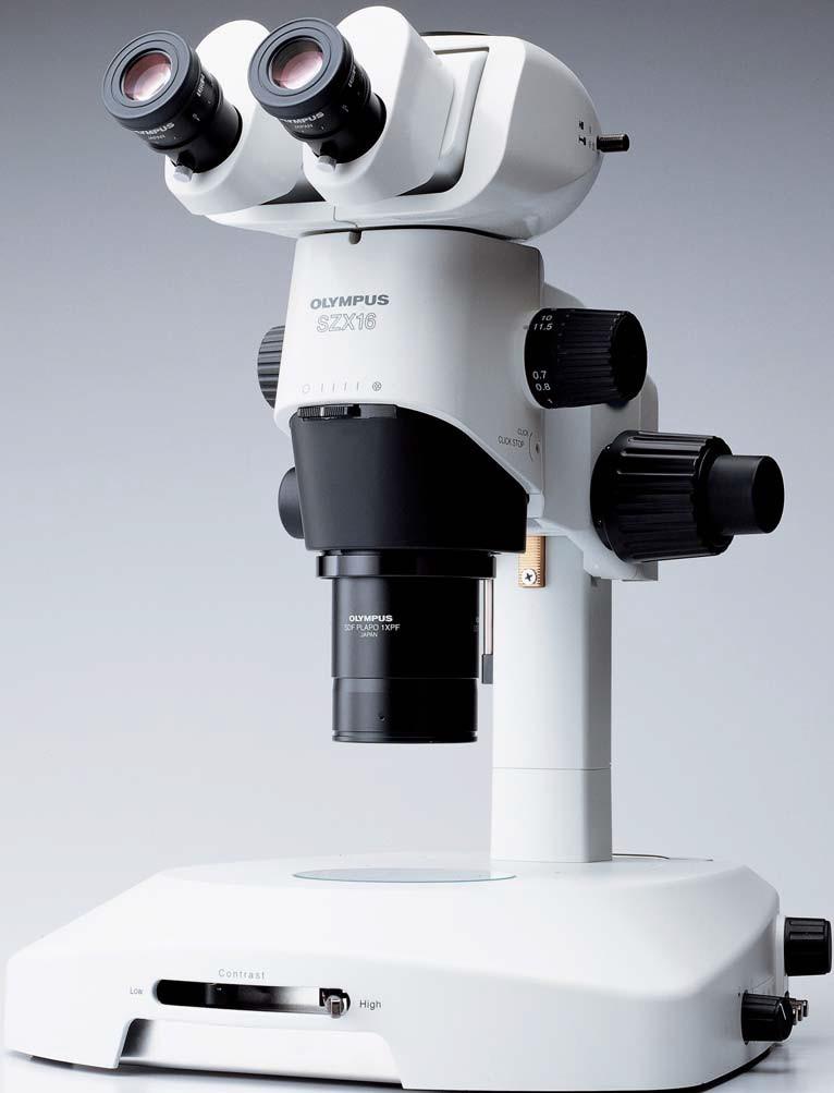 体视显微镜图片 体视显微镜样板图 奥林巴斯体视显微镜...