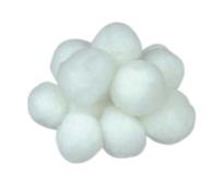 供应新型高效纤维球滤料
