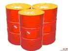 供应润滑油 Shell Vitrea46润滑油供应