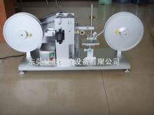 专业生产贝尔纸带耐磨试验机