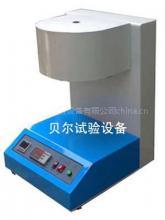 专业生产贝尔熔融指数仪BE-MY-