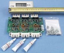 供应ABB传动配件/ABB传动备件