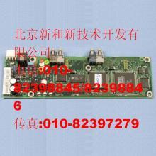 供应ACS800变频器功率板