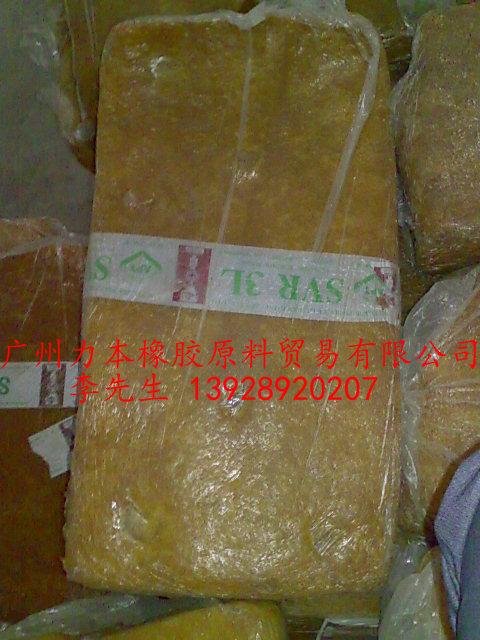 供应3L标胶越南批发