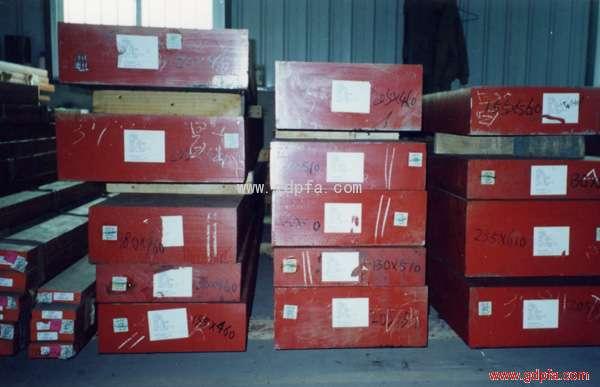 供应DT8电工纯铁DT8A大规格纯铁圆棒DT8C纯铁板