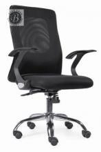 供应网布大班椅D198,龙岩定做网布大班椅,大班椅生产厂家供应。