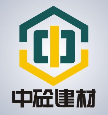 logo logo 标志 设计 矢量 矢量图 素材 图标 456_486