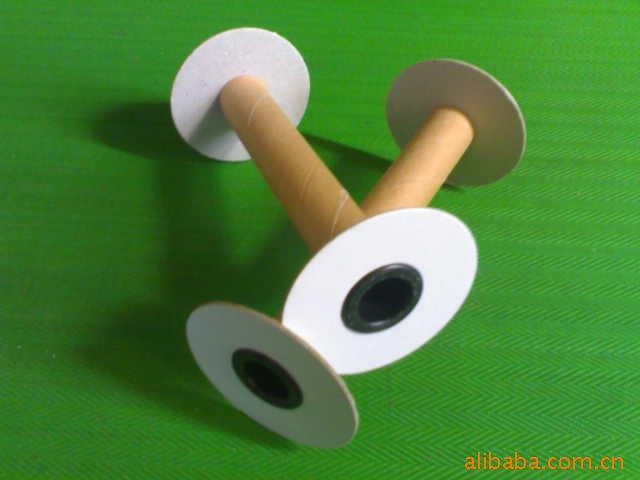 供应北京大兴纸管螺旋纸管保鲜膜纸管传真纸纸管印刷厂专用纸管