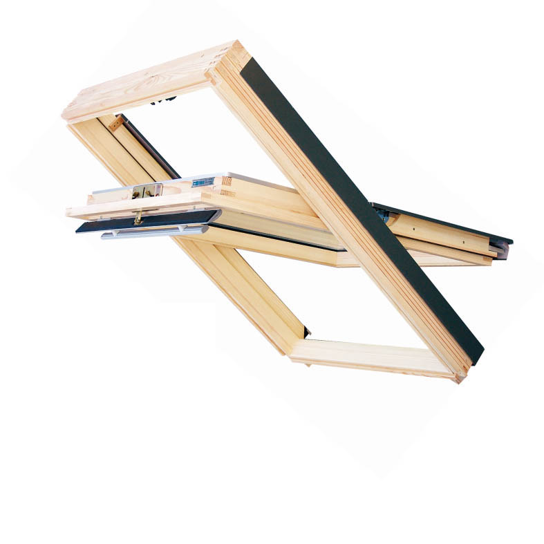 供应河南威卢克斯式斜顶窗;河南威卢克斯式斜顶窗系;威卢克斯式斜顶窗
