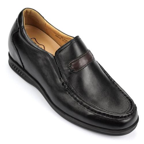 2011年加盟好项目创业致富品牌折扣鞋招商代理信息内增高鞋批发