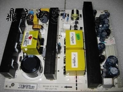供应全新原装厦华电源板667-l37t24-20