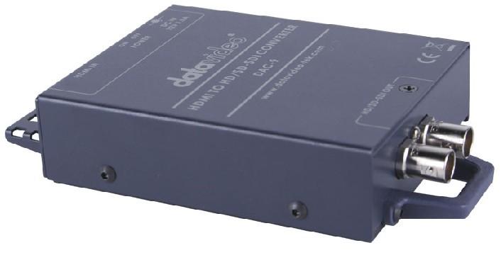 洋铭dac9信号转换器图片