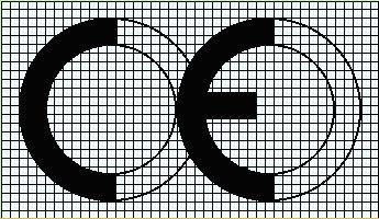 供应燃气具CE认证燃气具认证批发