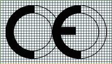 供应水暖卫浴CE认证