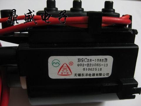 高压包图片 高压包样板图 乐华高压包BSC28 1085B 长安...