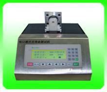 供应电位器寿命测试仪,可调电阻寿命测试仪