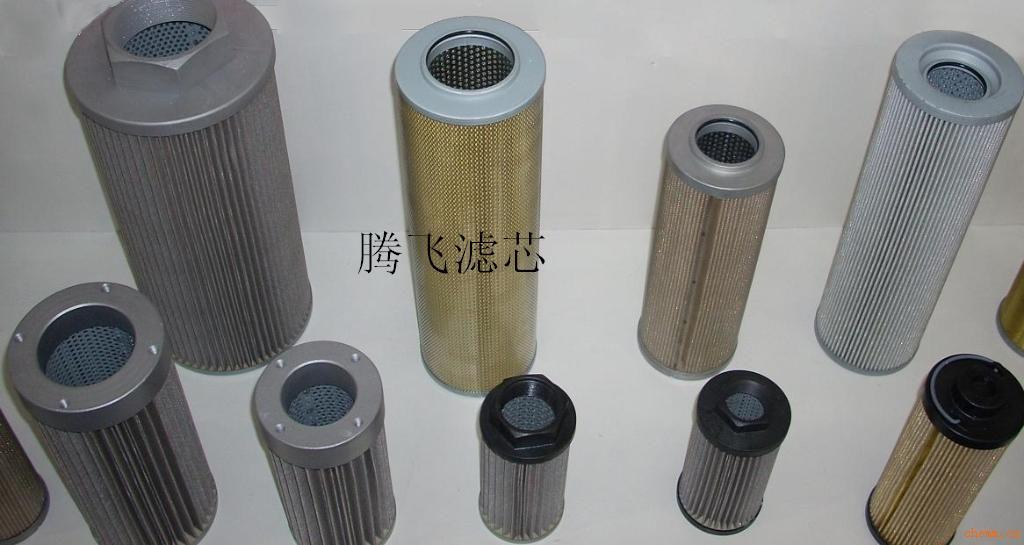 供应液压油UF07-5滤芯滤清器挖掘机