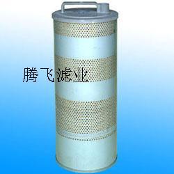 供应日立EX200-6液压油滤芯日立EX2006液压油滤芯