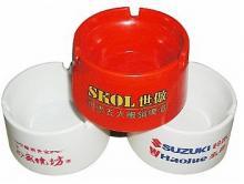 供应烟灰缸石家庄烟灰缸