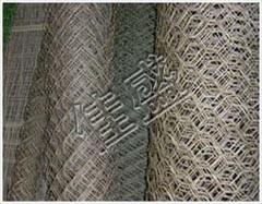 供应重型六角网石笼网格宾网