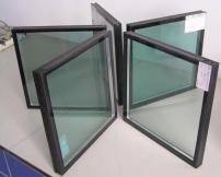 广西佛子玻璃有限责任公司简介