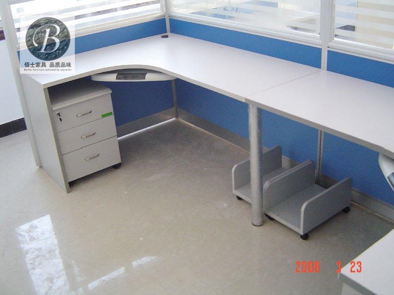 供应办公家具屏风卡位PF-2027,耒阳办公家具卡位,办公家具图片