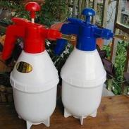 家庭养花专用小型喷雾器图片